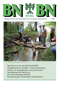 Download von BN-Aktuell 2010