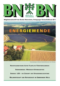 Download von BN-Aktuell 2011