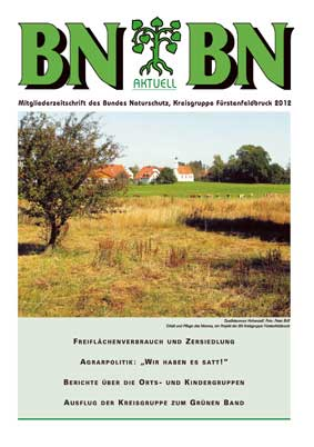 Download von BN-Aktuell 2012